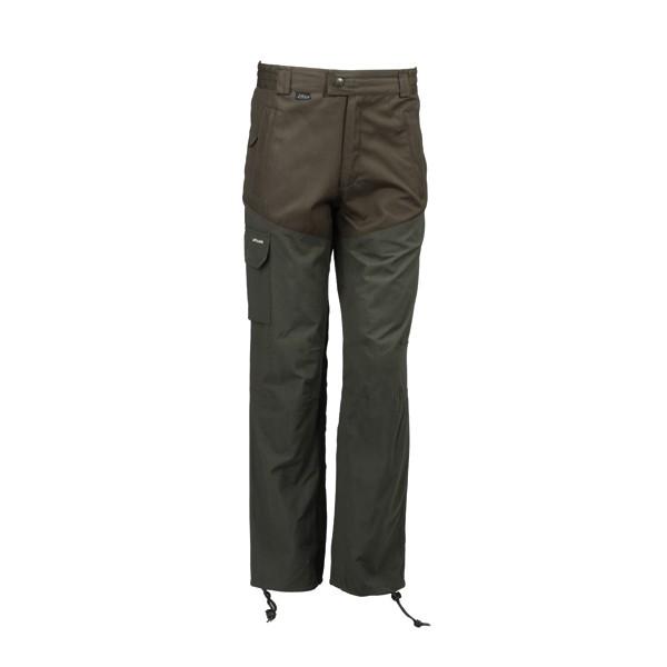 Pantalón reforzado HART LOTHIAN