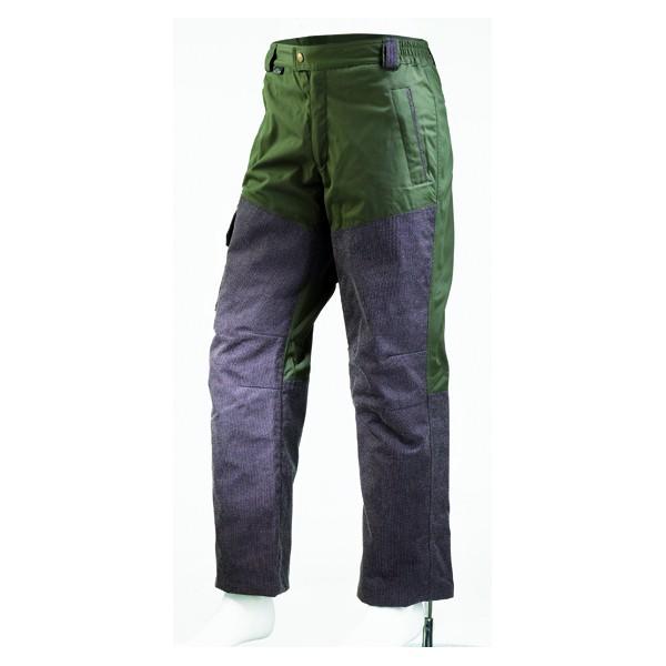 Pantalón HART OMNIUM-T