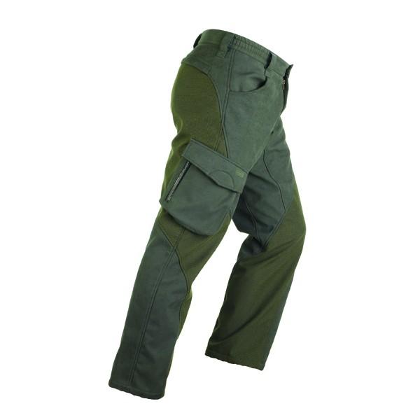 Pantalón HART QUANTUM-T