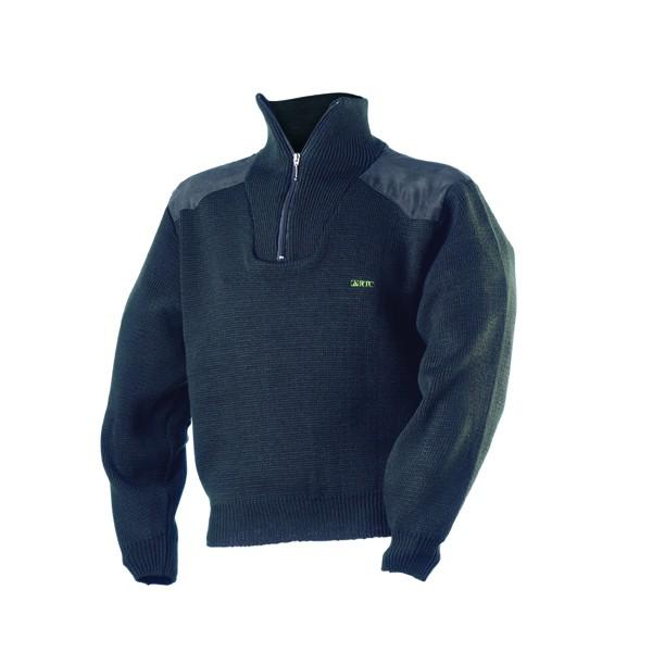 Jersey verde cuell.cremall.RTC RK19