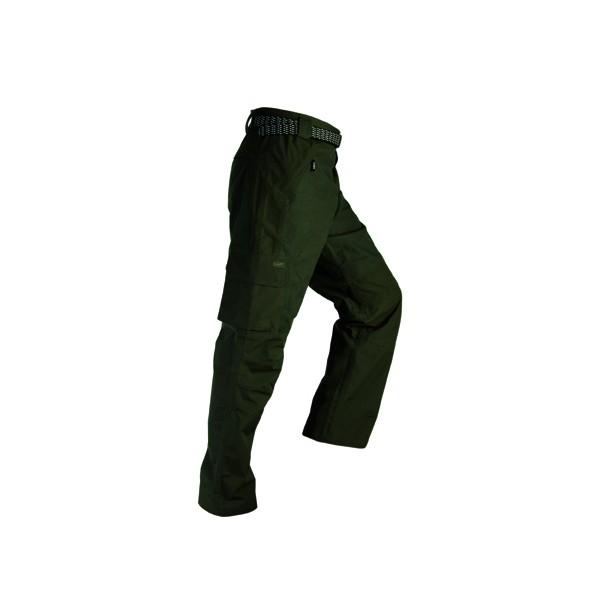 Pantalón HART VERMONT