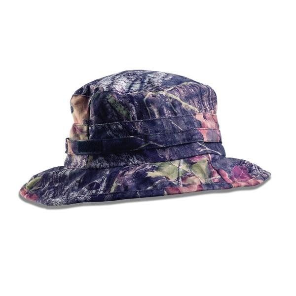 Sombrero impermeable  ZETA-H