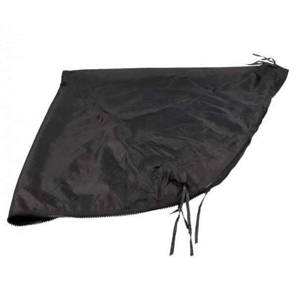 Suelo Impermeable para Tienda Camuflaje Quick Hide