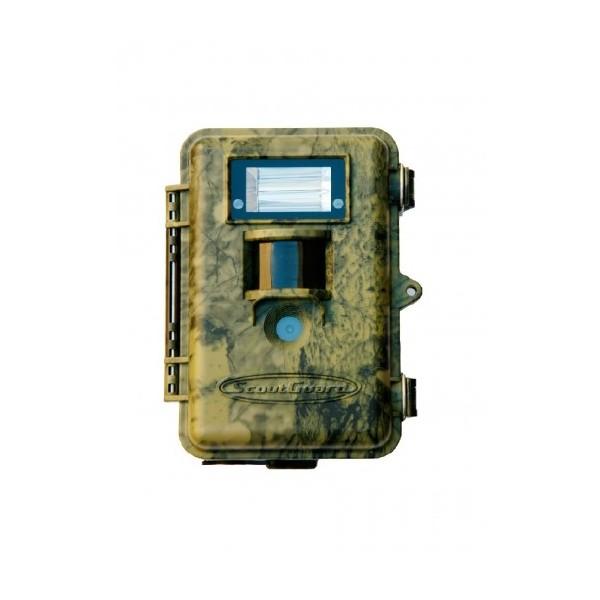 Cámara Scoutguard HCO SG565FV Flash