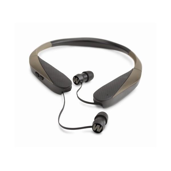 Protectores auriculares Razor X