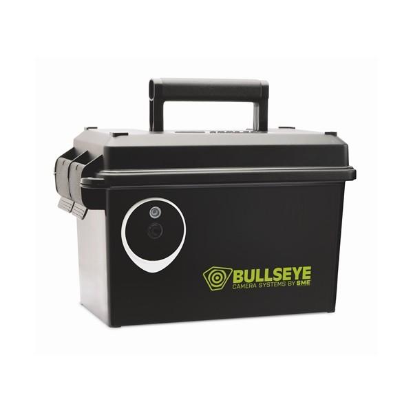 Cámara Bullseye Range 250 Metros