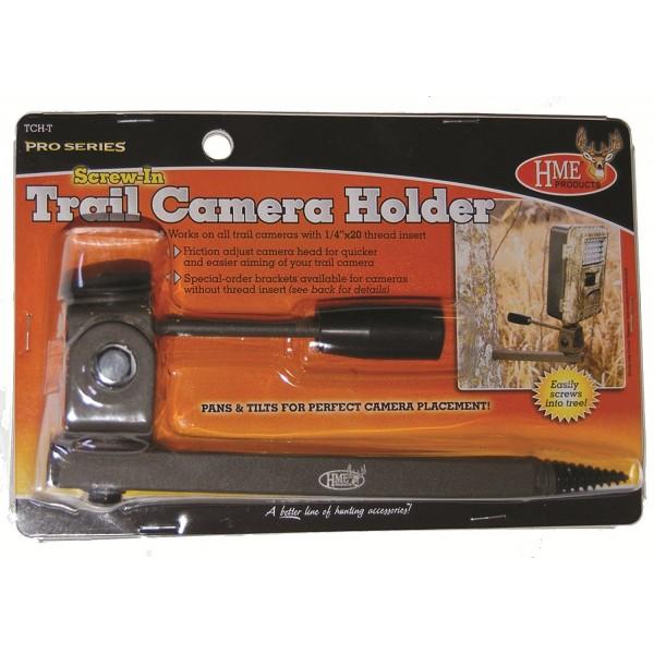 Soporte para cámara de fototrampeo Tree mount