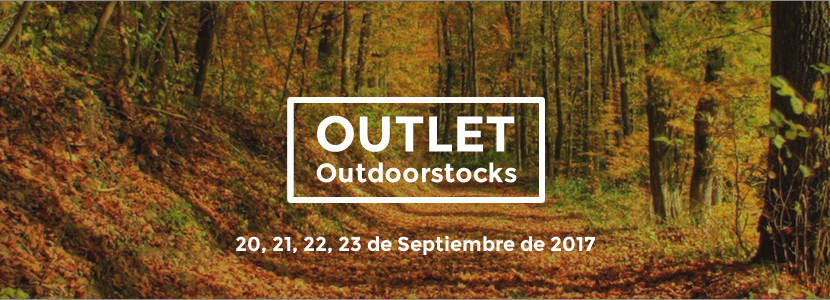 Outlet 2017